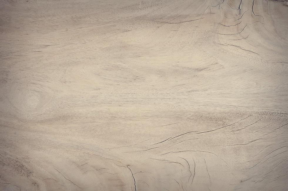 wood-1866667_1920.jpg