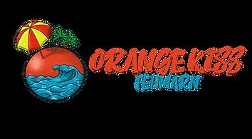 Orange Kiss Fehmarn.png