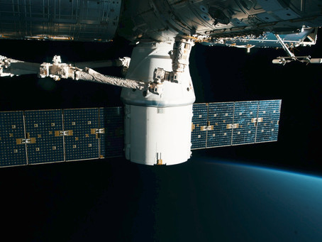 New regulations could pave way for spaceflights and satellite launches from Eryri