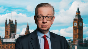 UK govt would not oppose Scottish IndyRef2 if it is 'settled will', says Michael Gove