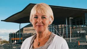 Plaid Cymru MS seeks clarity on PPE 'inconsistencies'