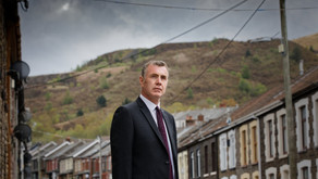 Adam Price accuses Welsh Government of 'letting down' NHS staff
