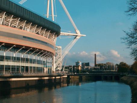Rugby paywall sets 'dangerous precedent', says Plaid Cymru