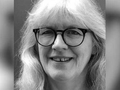 Lleucu Roberts wins the Daniel Owen Memorial Prize for best unpublished Welsh-language novel