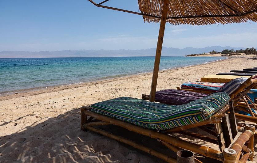 Sun chairs.jpg