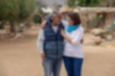 Lorena and Maged.jpg