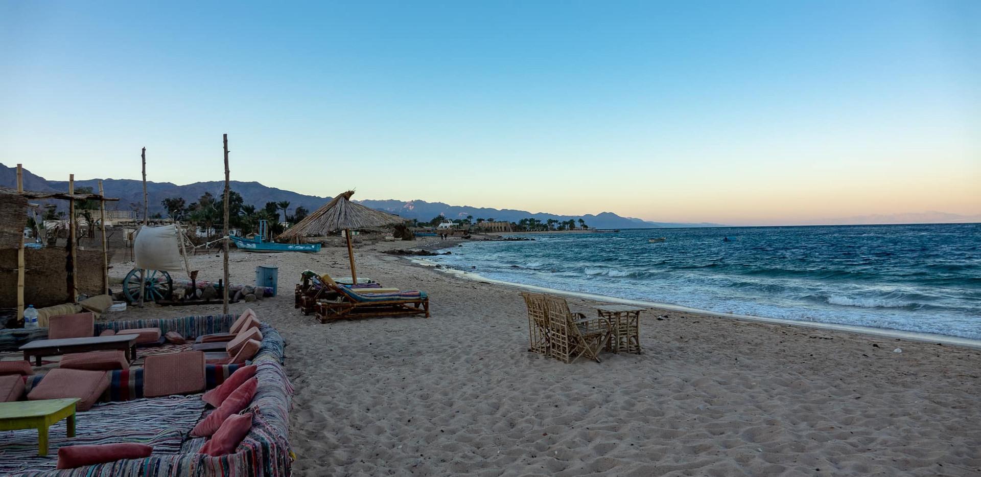 Beach - evening.jpg
