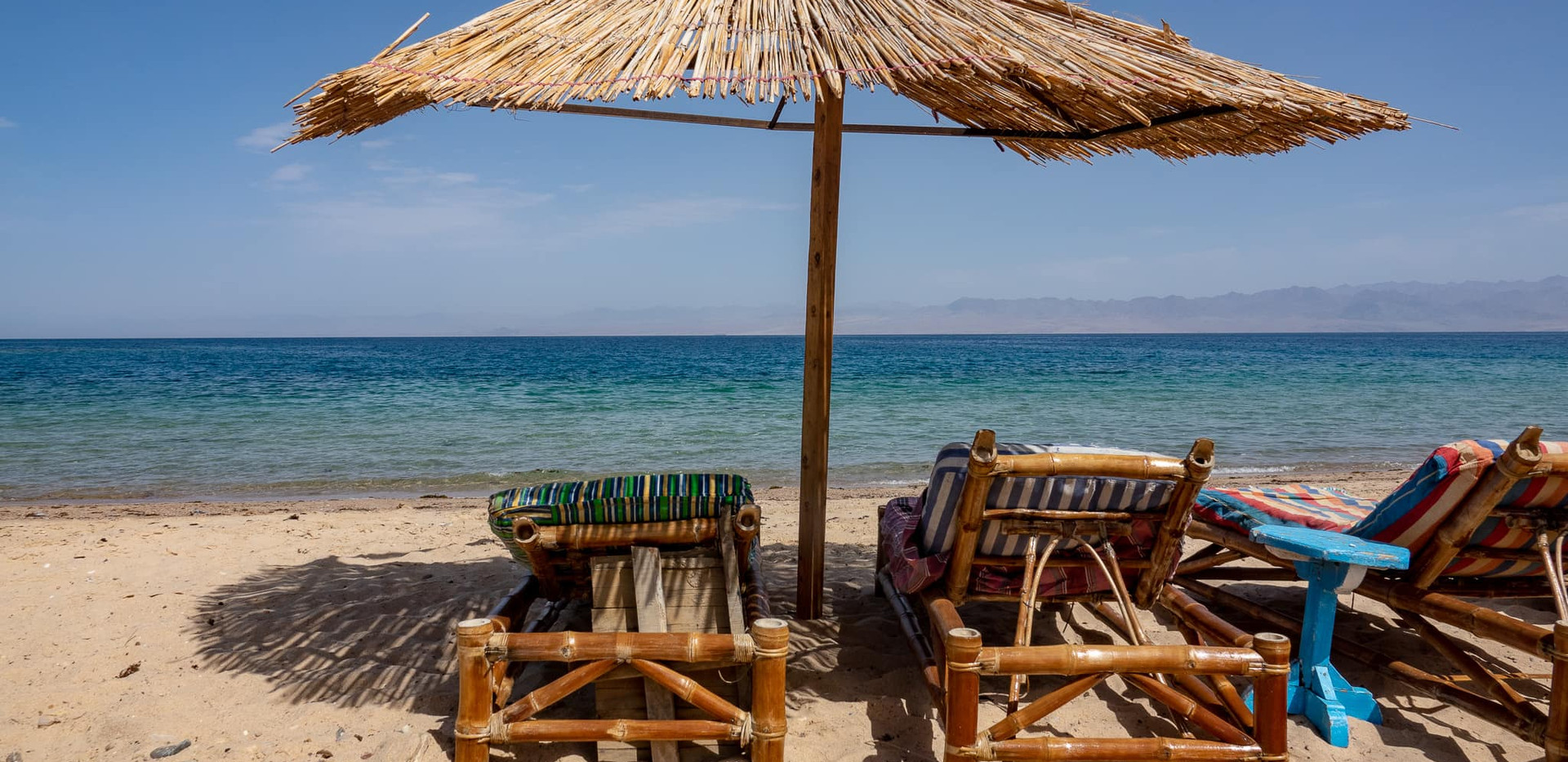 Sun chairs 2.jpg