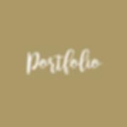 Portfolio-Text.png