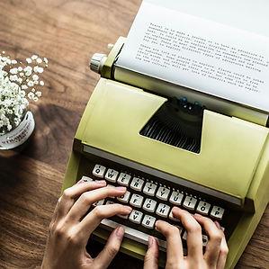 typewriterFPO.jpg