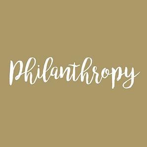 Philantrophy.png