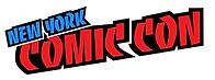 NY Comic.png