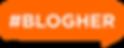 #BLOGHER_Logo_#ff6600_2.png