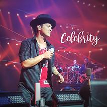 Celebrity2.png