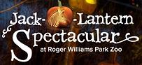 jackOLanternSpectacularRogerWilliamsPark