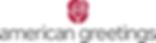 AG-Logo-450x125.png