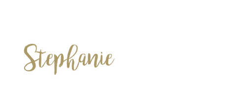 Stephanie-header-text.png