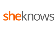 SheKnows-logo-NEW-2016-1.png