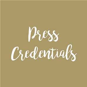 Press-credentials.png