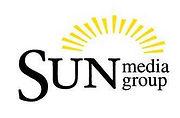 MemLogoFull_Westerly Sun.jpg