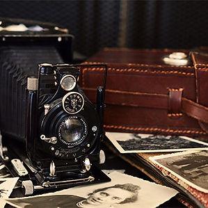Vintage-Camera.jpg
