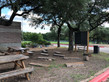 Cypress Elementary Garden