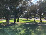 Cypress Elementary