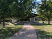 Anderson Mill West Park Pavilion