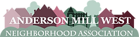 Anderson Mill West Neighborhood Association