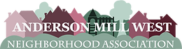 Anderson Mill West Neighborhood Associaton