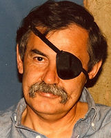 Luis profile.jpg