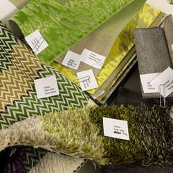 1-HytteG_tekstil1