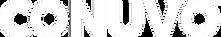 Conuvo-Main-Logo-white.png