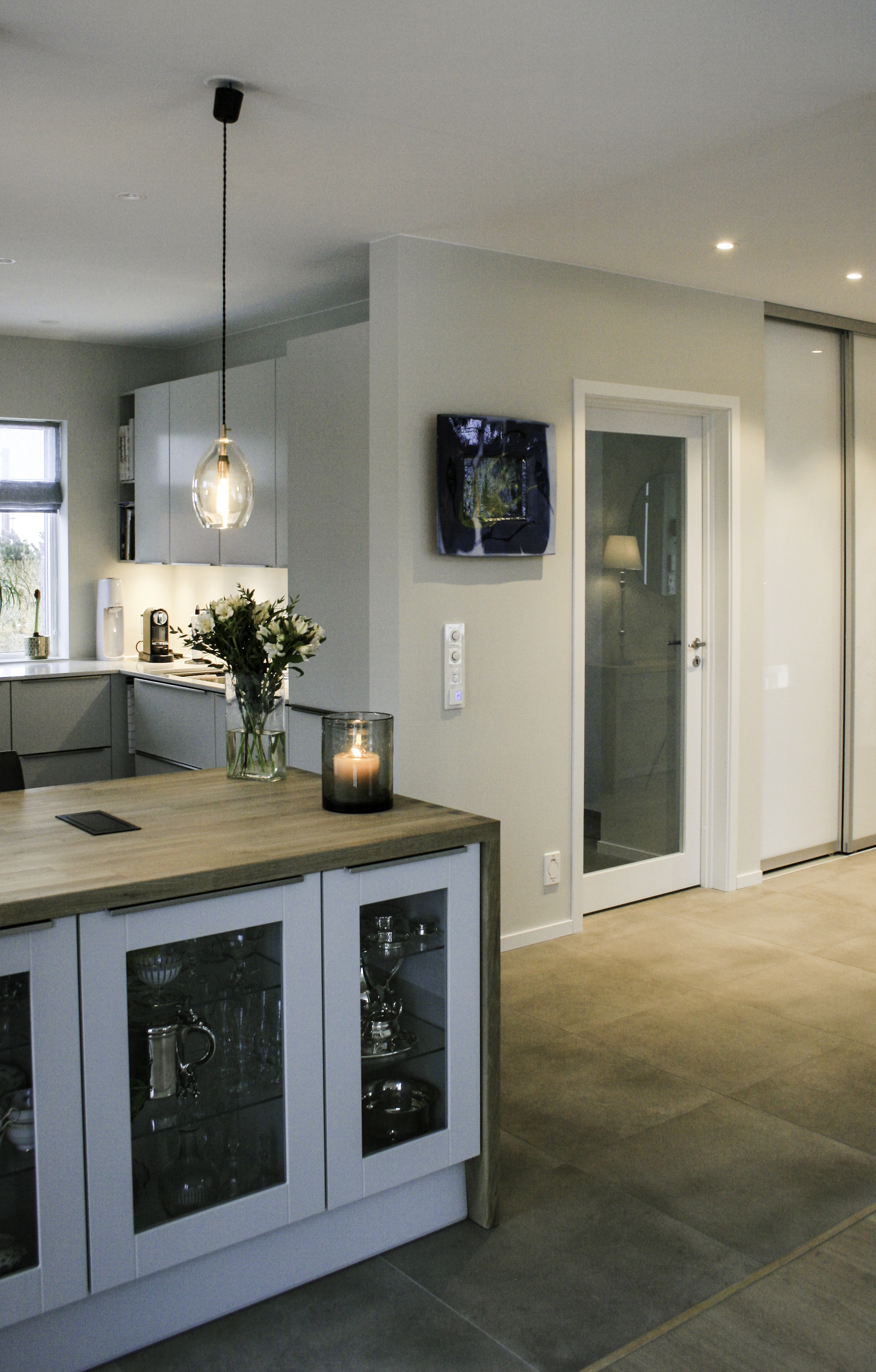 Kjøkken5