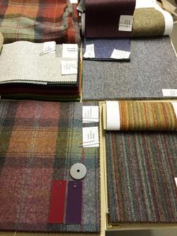 1-HytteG_tekstil3