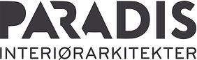Paradis Interiørarkitekter, vi bistår deg på ditt prosjekt.