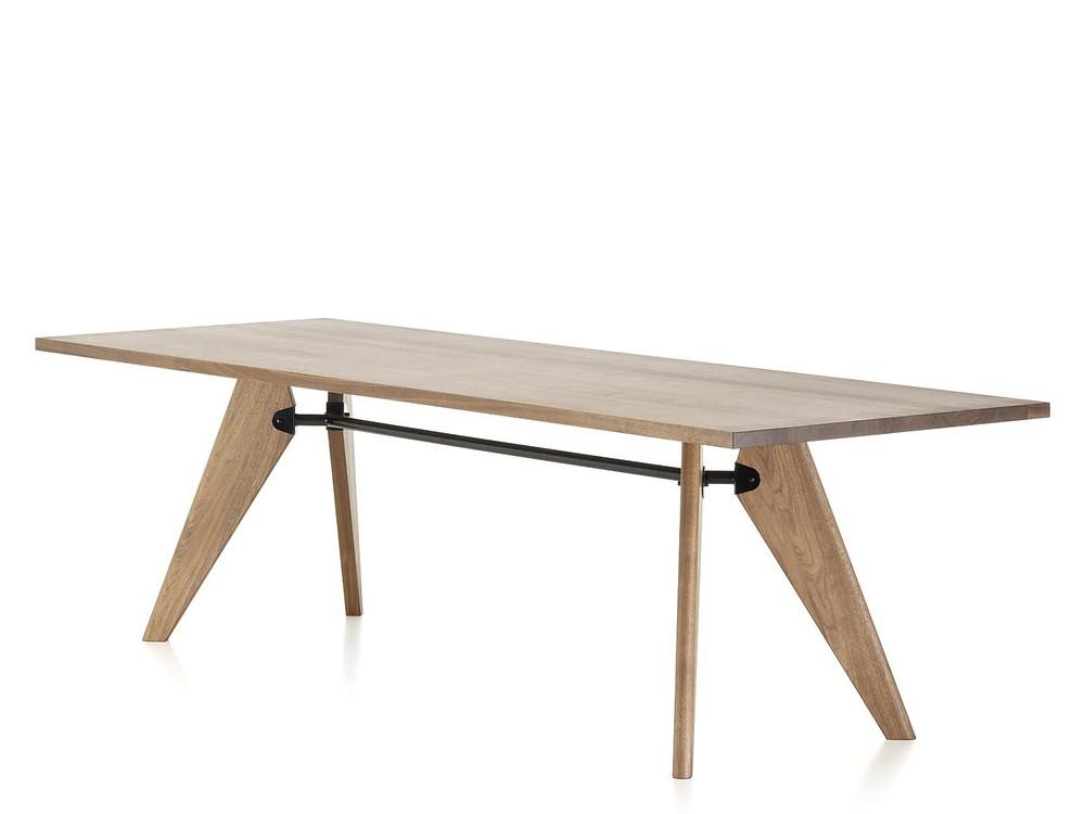 Solvay bord fra Vitra