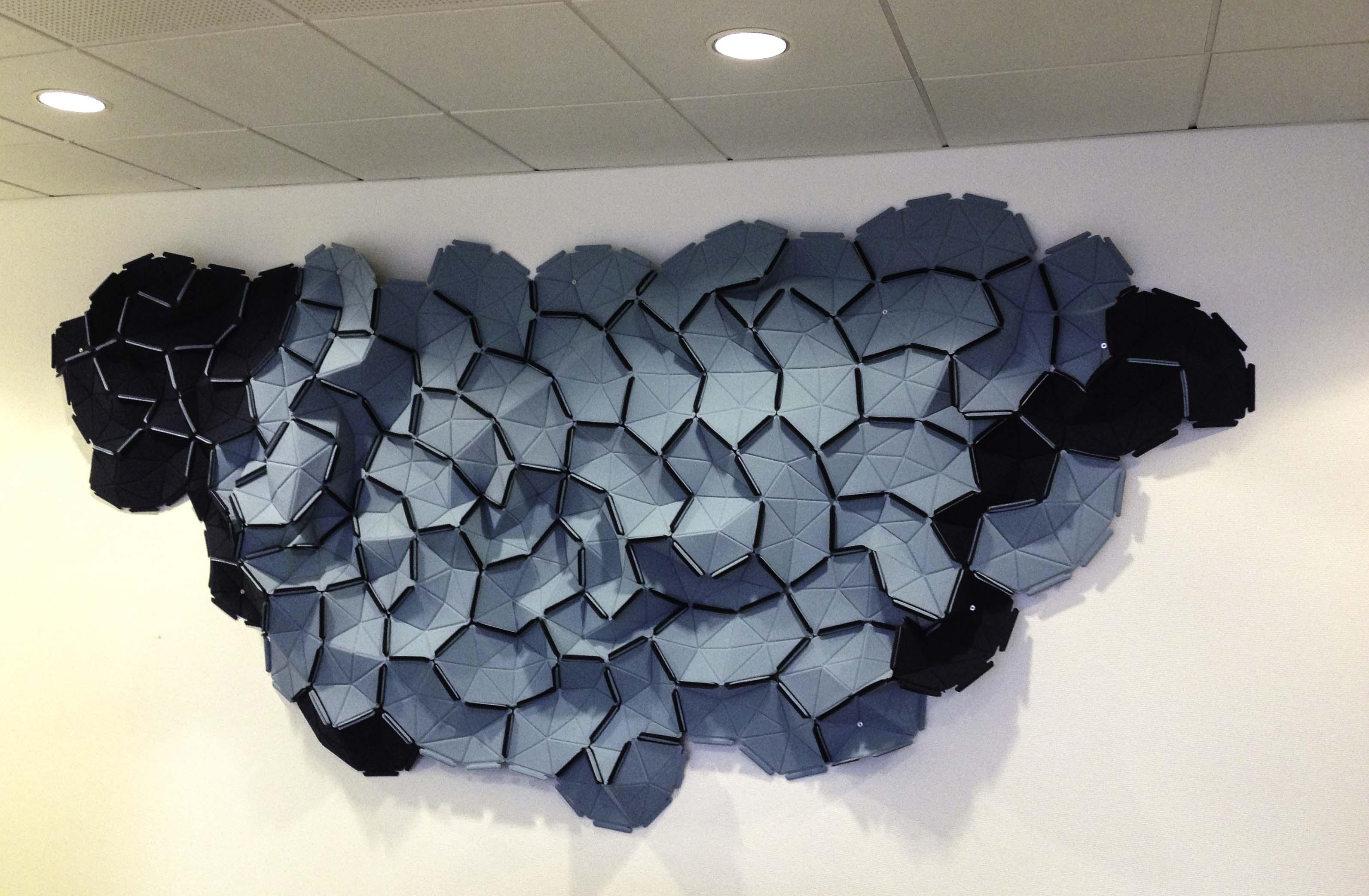 blå vegg1