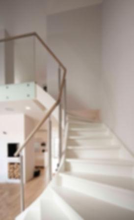 Paradis Interiørarkitekt interiørdesign Oslo