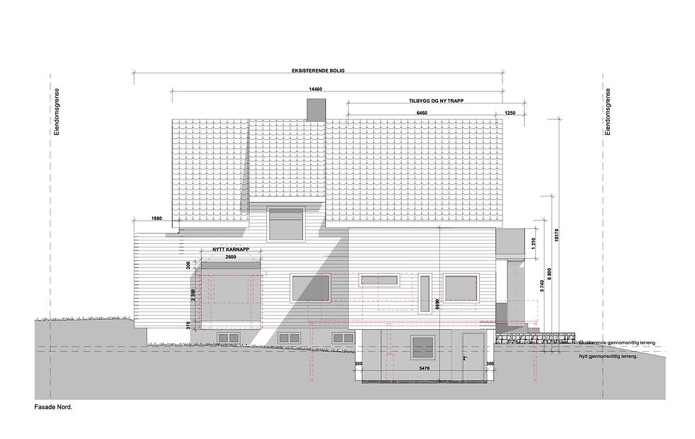 Skjermbilde 2020-08-10 kl. 12.36.45.png