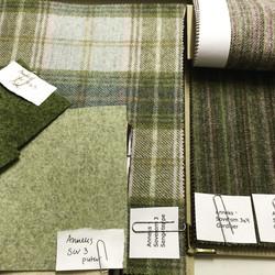1-HytteG_tekstil6