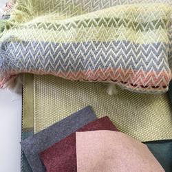 1-HytteG_tekstil10