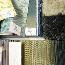 1-HytteG_tekstil2