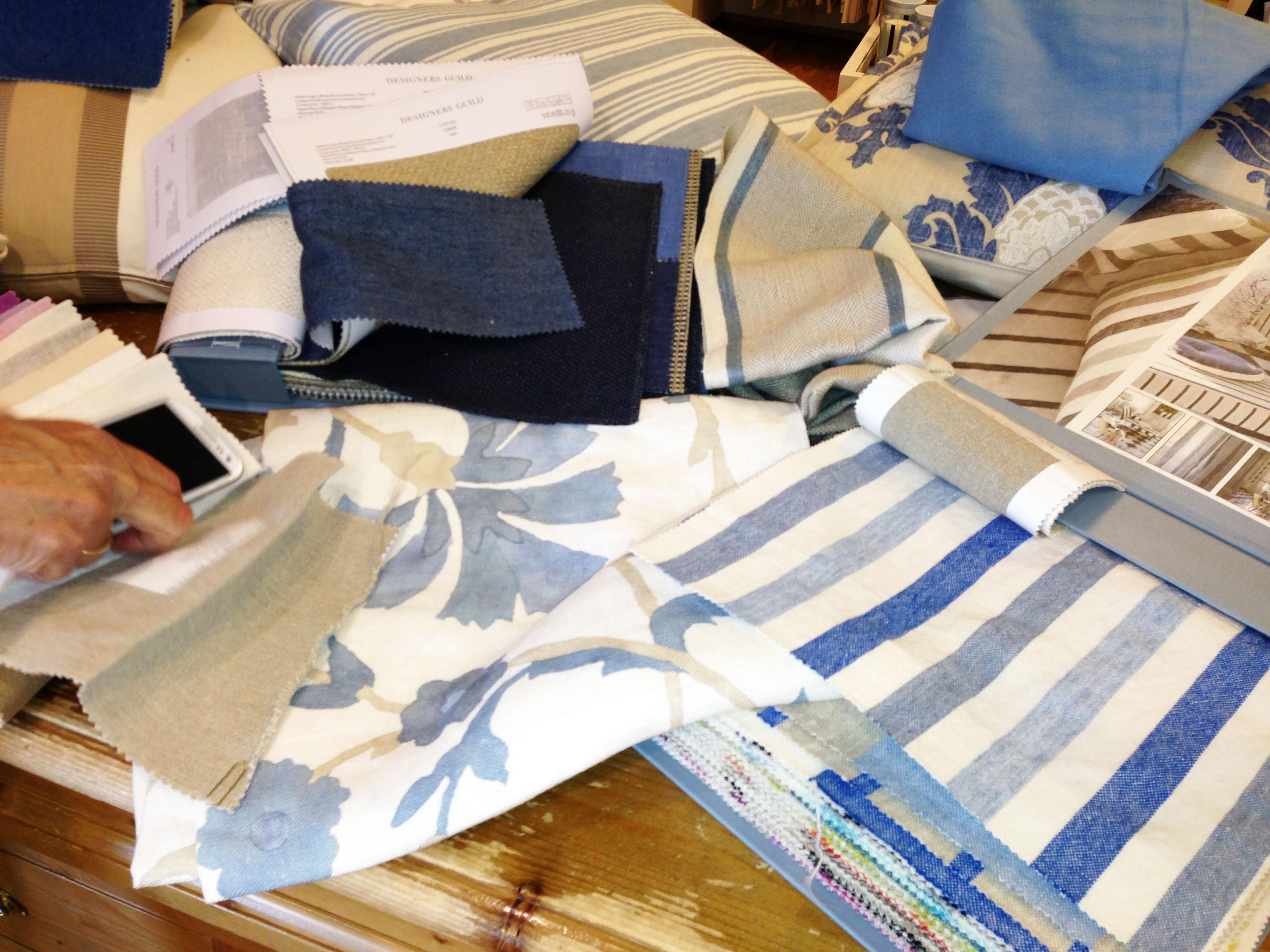 1-HytteH_tekstil2