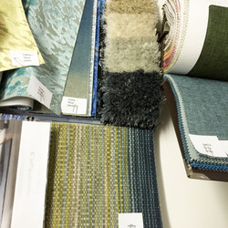 1-HytteG_tekstil4