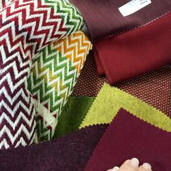 1-HytteG_tekstil9
