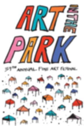 ArtinthePark_Lanesboro_2019-website.jpg