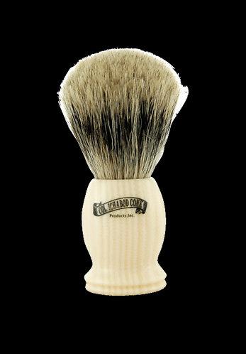 Colonel Conk Shave Brush