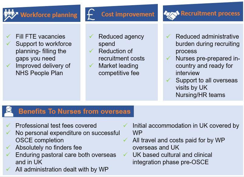 Benefits 3 jul update.JPG