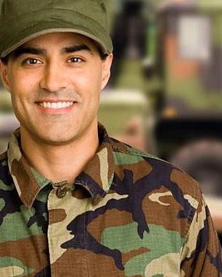 indian soldier.JPG